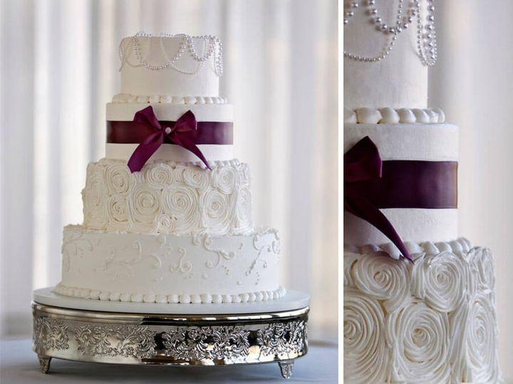 Tmx 04 Mishka1 51 191684 1561571823 Brookfield, CT wedding venue