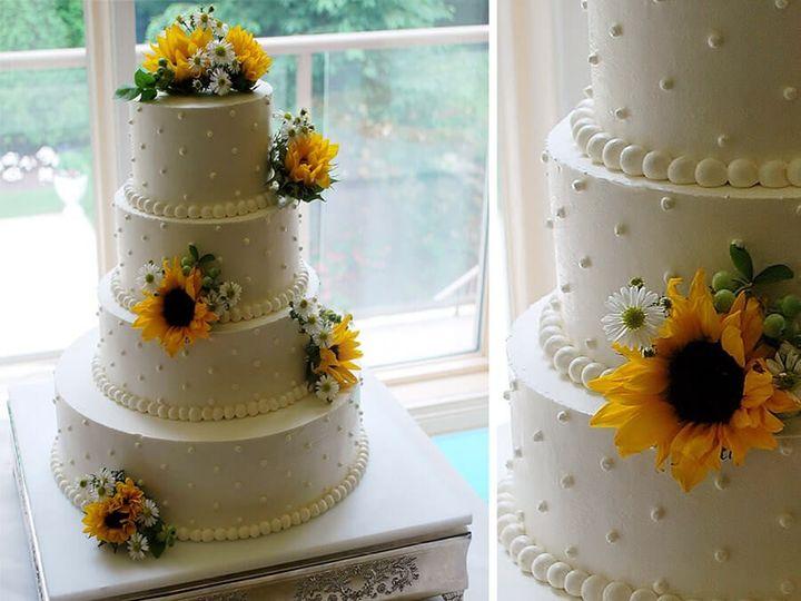 Tmx 10 Singledot1 51 191684 1561571827 Brookfield, CT wedding venue