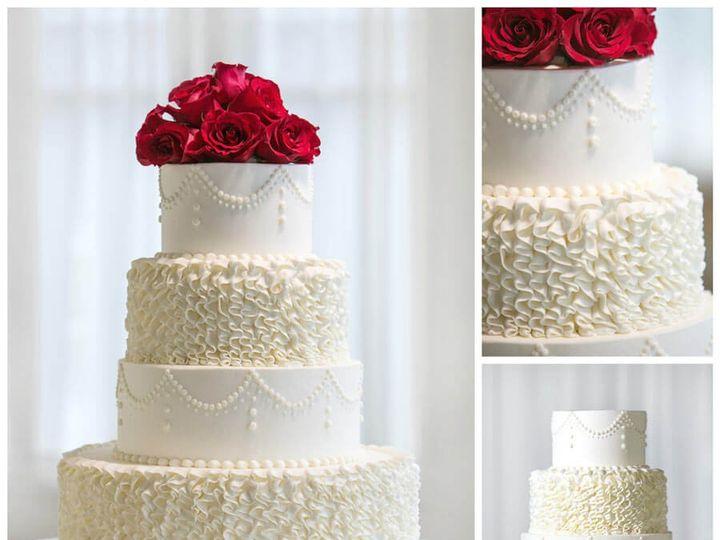 Tmx 11 Grace Collage1 51 191684 1561571826 Brookfield, CT wedding venue