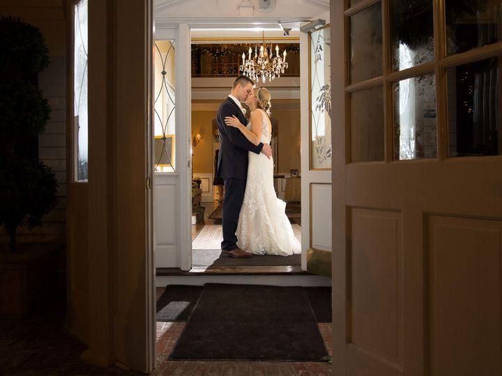 Tmx 1502915294 E1dd3d71d3d94d25 Dalton 17 Brookfield, CT wedding venue