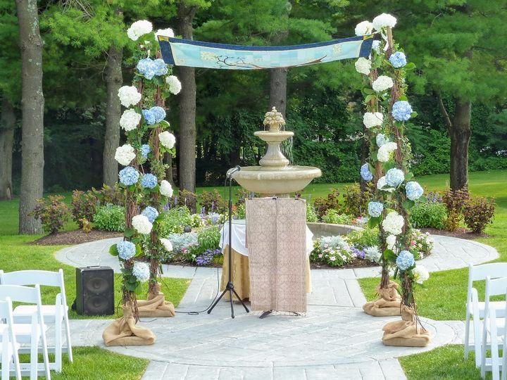 Tmx 1503432909684 P1020968 Brookfield, CT wedding venue