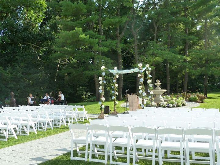Tmx 1503432910453 P1020969 Brookfield, CT wedding venue