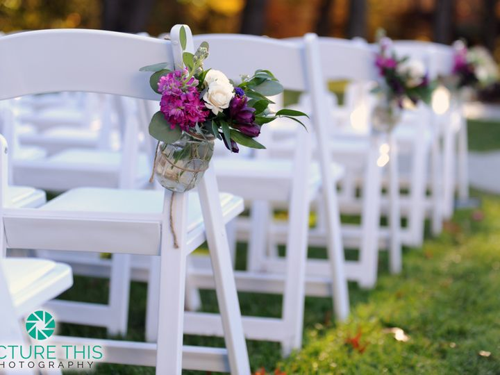 Tmx 1503433005540 0023 3 Brookfield, CT wedding venue