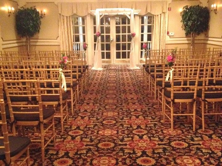 Tmx 1503433198388 By French Doors Brookfield, CT wedding venue