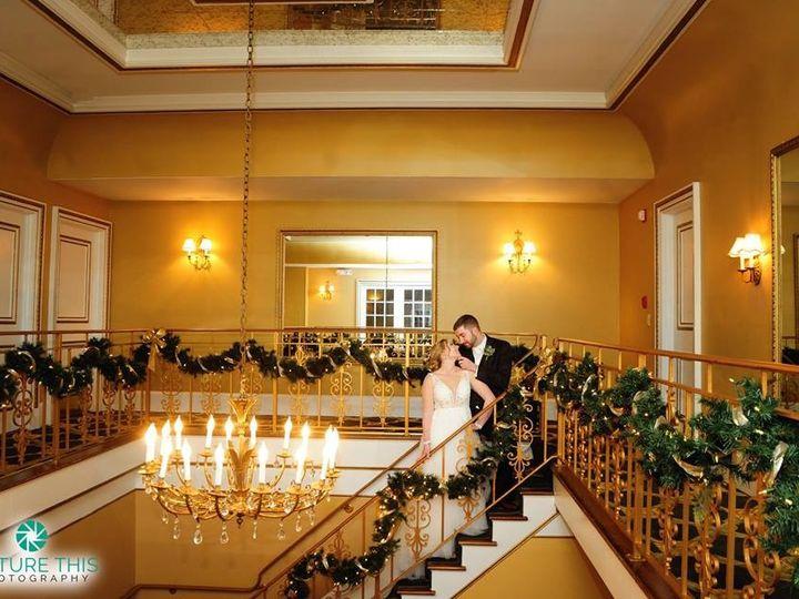 Tmx 49752985 2527499577264818 1681615567674408960 N 51 191684 1561571985 Brookfield, CT wedding venue