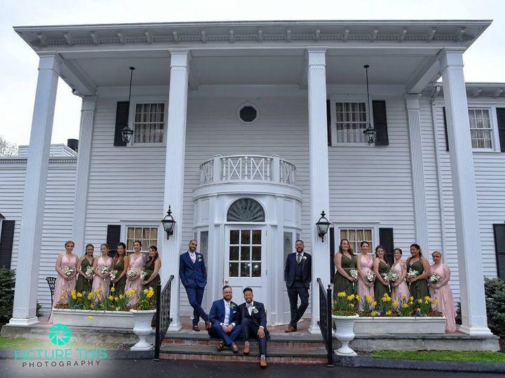 Tmx 58462109 2721772364504204 7811584894743609344 N 51 191684 1561571992 Brookfield, CT wedding venue