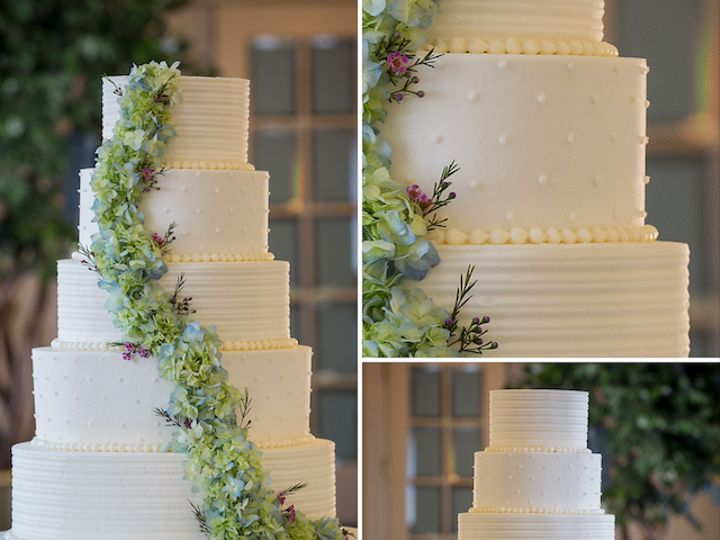 Tmx 5tier 51 191684 1561571825 Brookfield, CT wedding venue