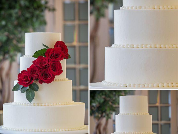 Tmx Ana2 51 191684 1561571862 Brookfield, CT wedding venue