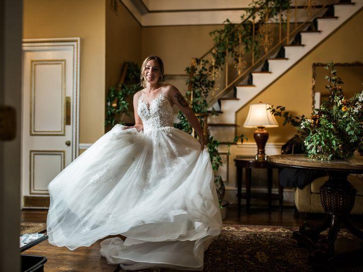 Tmx Angelaanthony 103 51 191684 1561571755 Brookfield, CT wedding venue
