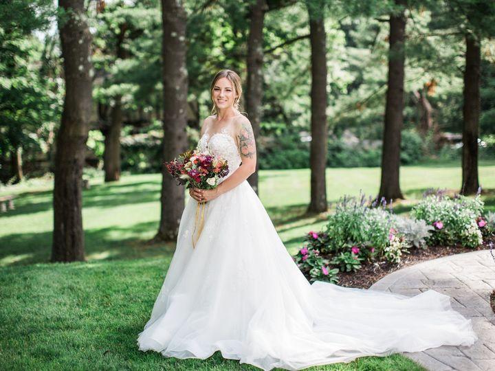 Tmx Angelaanthony 151 51 191684 1561571756 Brookfield, CT wedding venue