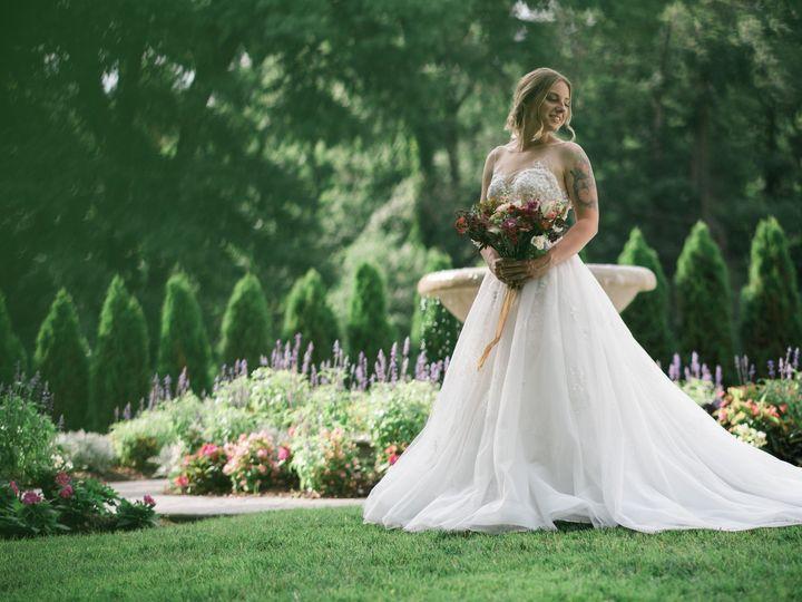 Tmx Angelaanthony 173 51 191684 1561571752 Brookfield, CT wedding venue