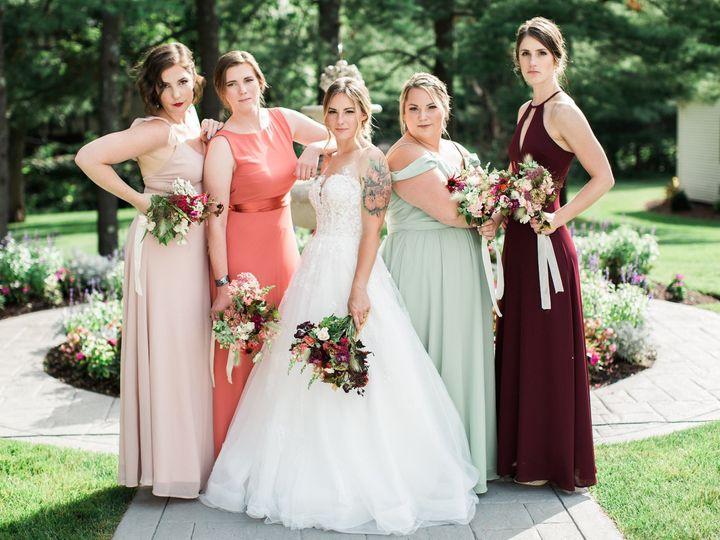 Tmx Angelaanthony 205 51 191684 1561571764 Brookfield, CT wedding venue