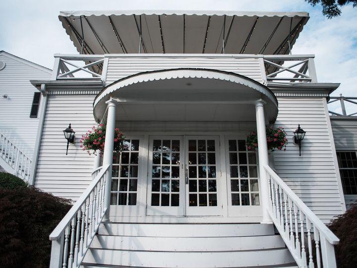 Tmx Angelaanthony 339 51 191684 1561571770 Brookfield, CT wedding venue