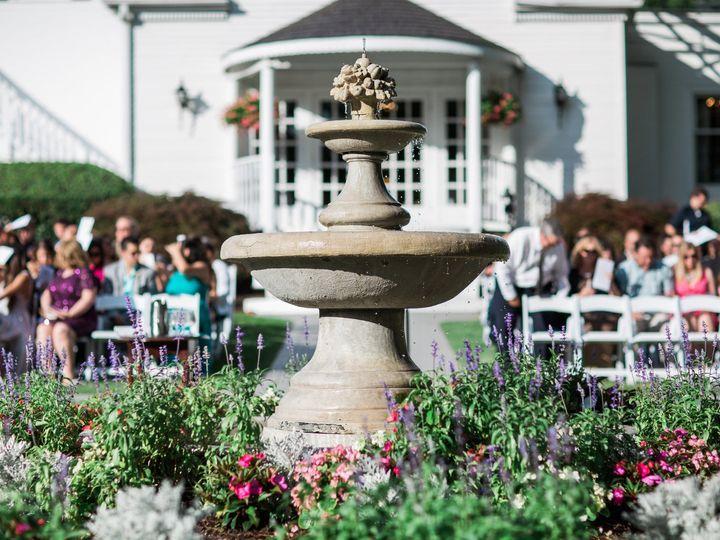 Tmx Angelaanthony 345 51 191684 1561571771 Brookfield, CT wedding venue