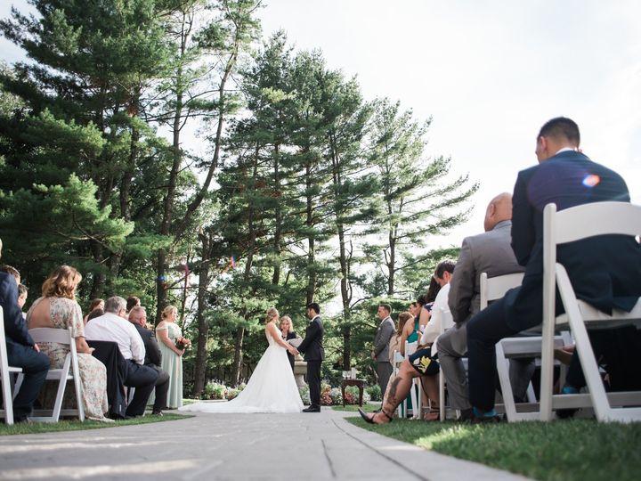 Tmx Angelaanthony 413 51 191684 1561571770 Brookfield, CT wedding venue