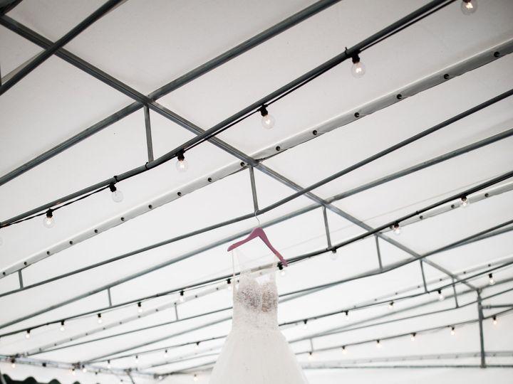 Tmx Angelaanthony 59 51 191684 1561571742 Brookfield, CT wedding venue
