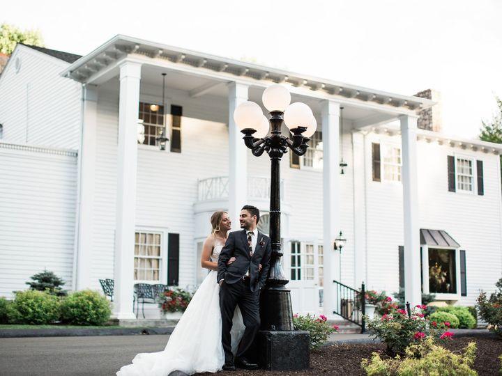 Tmx Angelaanthony 743 51 191684 1561571777 Brookfield, CT wedding venue