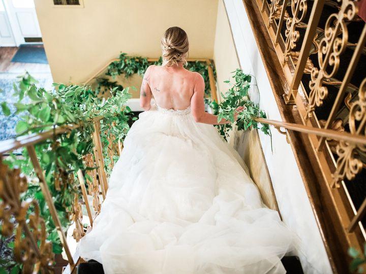 Tmx Angelaanthony 98 51 191684 1561571746 Brookfield, CT wedding venue