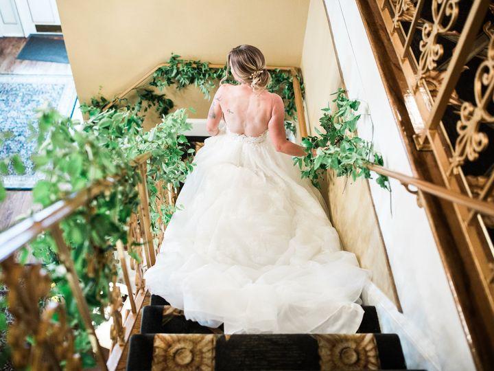 Tmx Angelaanthony 99 51 191684 1561571745 Brookfield, CT wedding venue