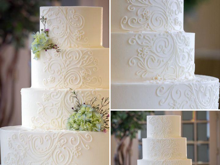 Tmx Cascade 1 51 191684 1561571863 Brookfield, CT wedding venue