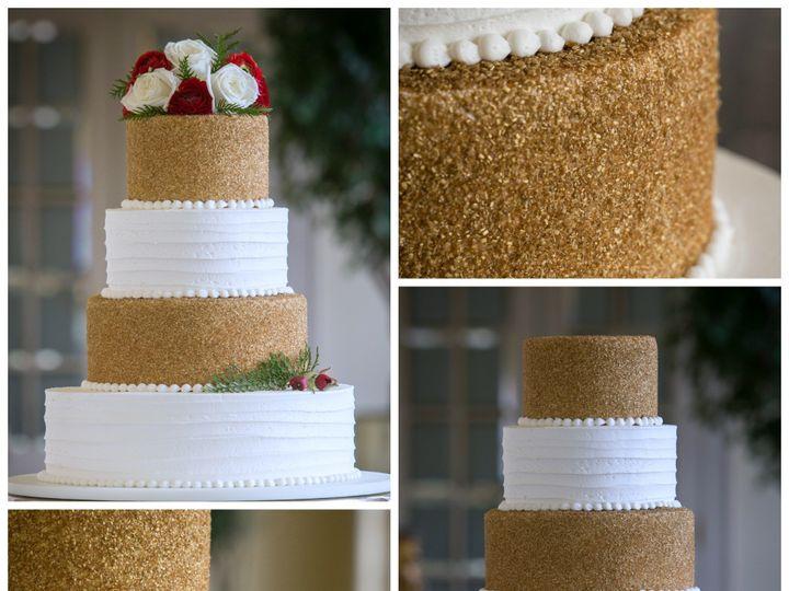 Tmx Goldglitter2 51 191684 1561571863 Brookfield, CT wedding venue