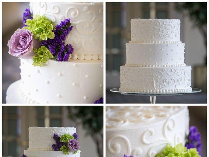 Tmx Littlecake 51 191684 1561571860 Brookfield, CT wedding venue