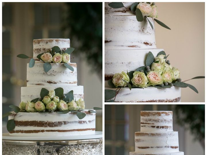 Tmx Nakedcake 51 191684 1561571865 Brookfield, CT wedding venue