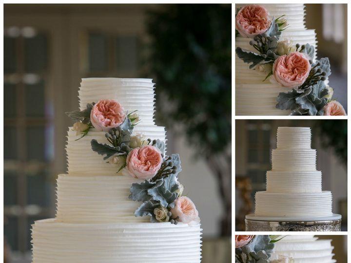 Tmx Ruffles 51 191684 1561571866 Brookfield, CT wedding venue