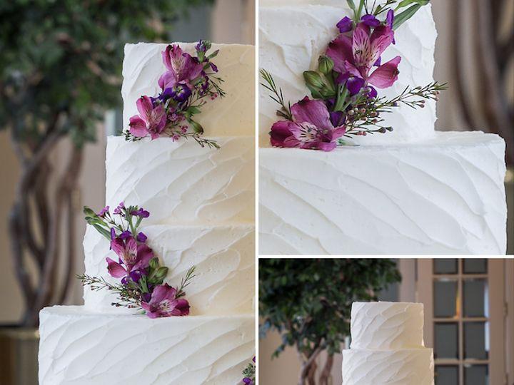 Tmx Rustic 51 191684 1561571872 Brookfield, CT wedding venue