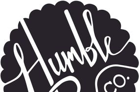 Humble Pie Company
