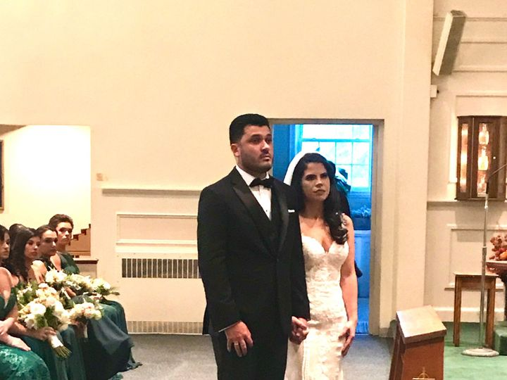 Tmx 90b2e52a 09c2 4249 884d Cc966f0190c3 1 201 A 51 1002684 157591391427697 Boston, MA wedding ceremonymusic