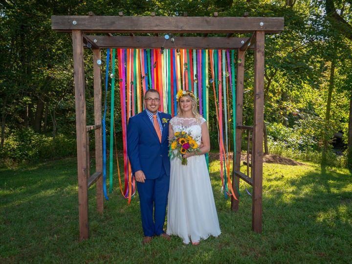 Tmx  Dsc0006 1 51 152684 1555685920 Manhattan wedding rental