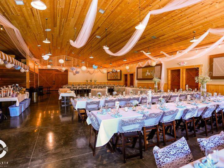 Tmx 1466443178477 1005alangurli Manhattan wedding rental