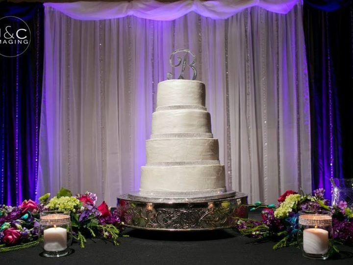 Tmx 1466443241264 564708773004646045200304046660n Manhattan wedding rental