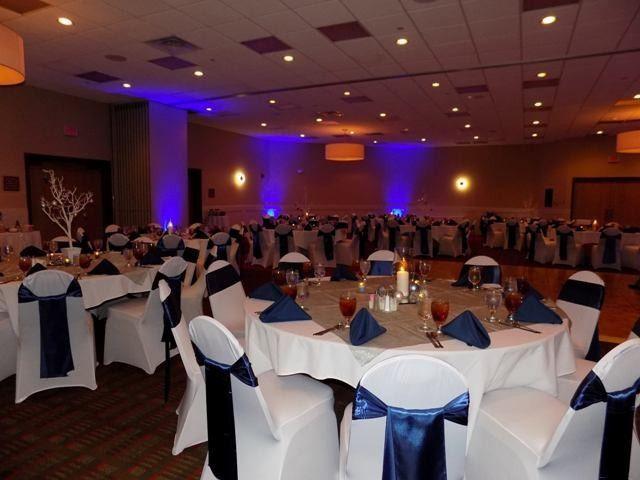 Tmx 1466443280119 12356753515174451980833476697234799399693o Manhattan wedding rental