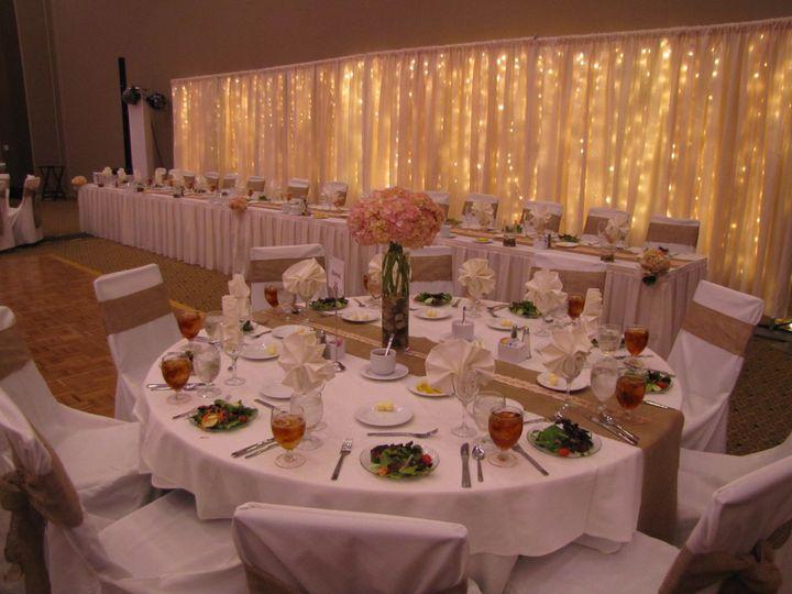 Tmx 1466443295992 Wed1 25 Manhattan wedding rental