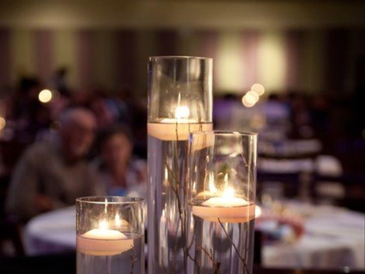 Tmx 1468437011143 Crp0801 3548955255 O Manhattan wedding rental