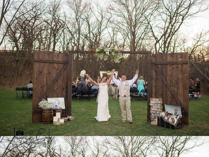 Tmx 1468437017958 Doors 2 Manhattan wedding rental