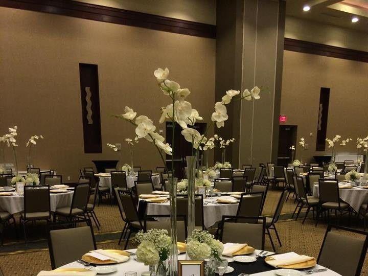 Tmx 1468438143014 11149260101529607990941642791440748486650986n Manhattan wedding rental