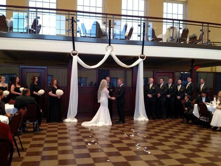 Tmx 1468438153729 Afmo1jjtzszgobn9mahlgtrhnrqzjbffmah2hmpupq67hb510p Manhattan wedding rental