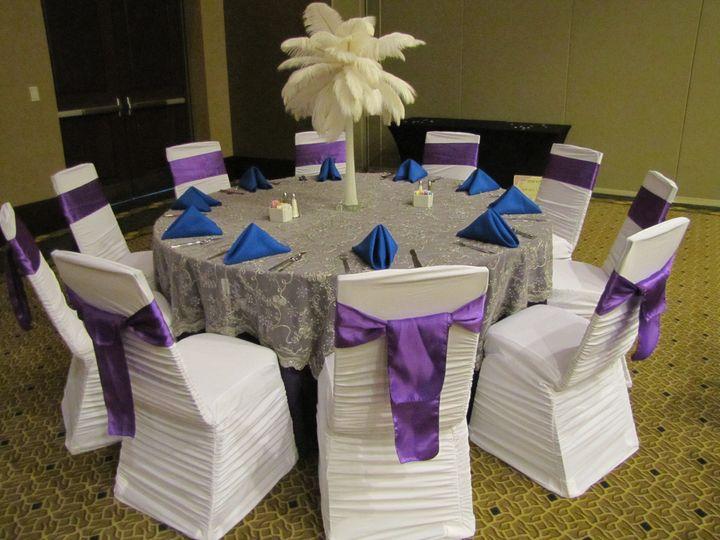 Tmx 1468438304036 Wed1 105 Manhattan wedding rental