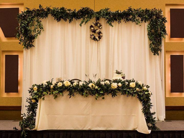 Tmx 1532459324 E2e9b2c94cac5f43 1532459323 A9cded3914b0a5e9 1532459282826 40 CAP 0202  1280x85 Manhattan wedding rental