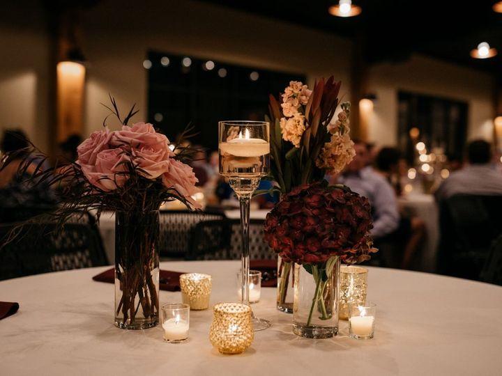 Tmx 1532462984 41dd41d0c89ae905 1532462983 A2552948ef4da7ae 1532462972956 8 Rick Messina Photo Manhattan wedding rental
