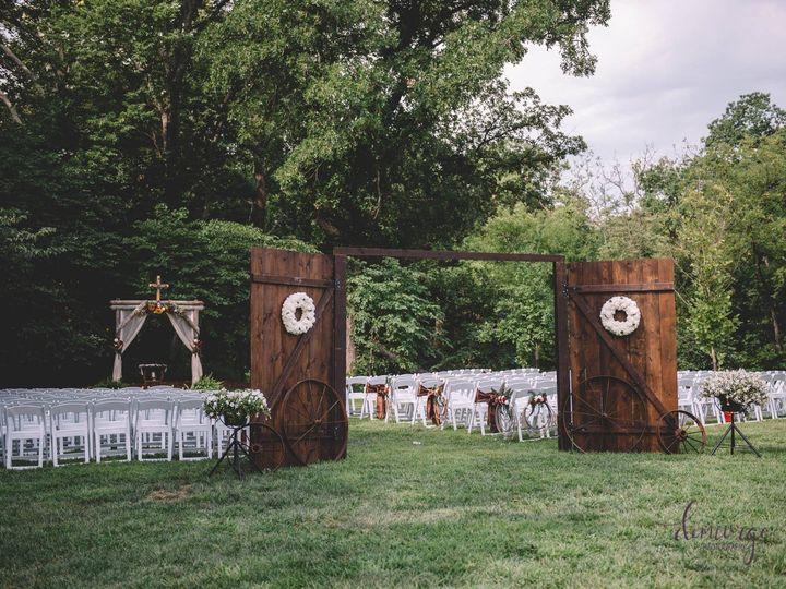 Tmx 39878941 10155985217274164 8211779617988542464 O 51 152684 1555685923 Manhattan wedding rental
