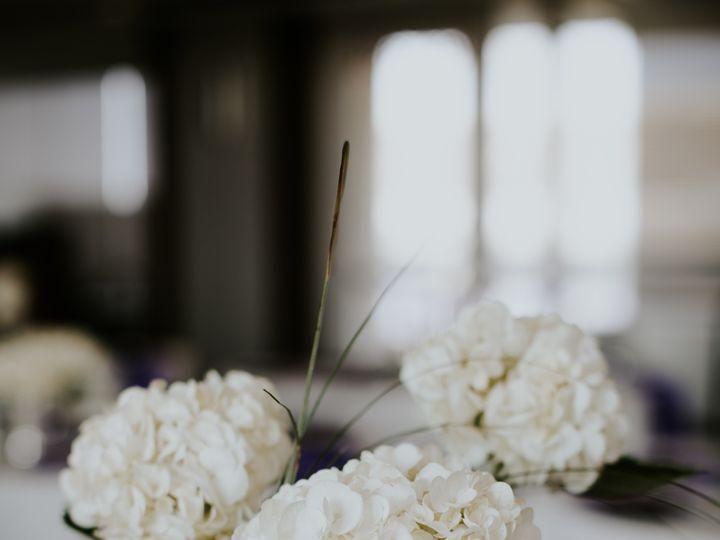 Tmx Wilkinson 1491 51 152684 1555685943 Manhattan wedding rental