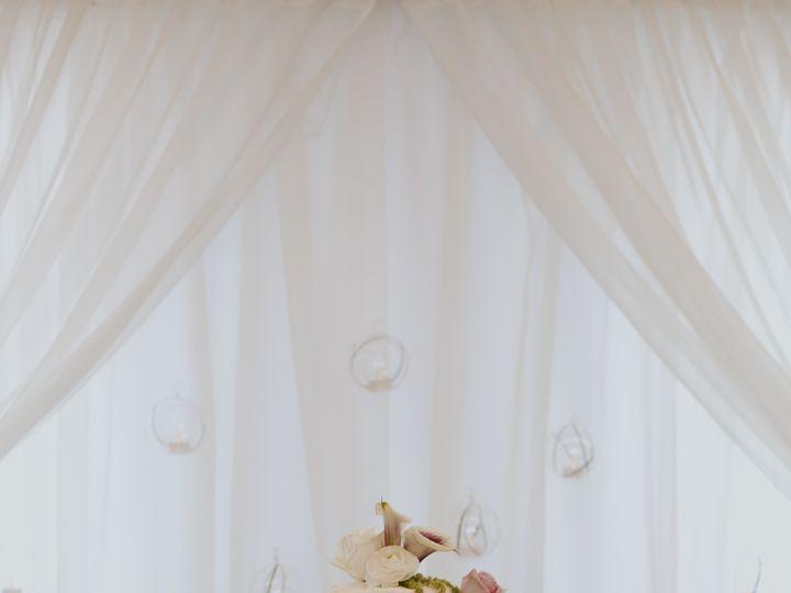 Tmx Wilkinson 1568 51 152684 1555685935 Manhattan wedding rental