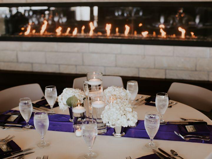 Tmx Wilkinson 1571 51 152684 1555685948 Manhattan wedding rental