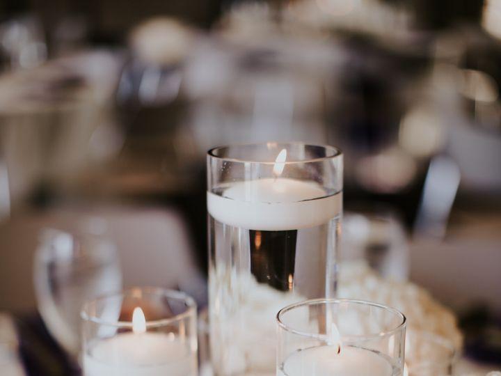 Tmx Wilkinson 1575 51 152684 1555685950 Manhattan wedding rental