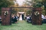 All About You Event Planning & Rentals image