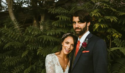 Holly Hursley Photography